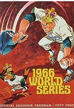 1966 World Series