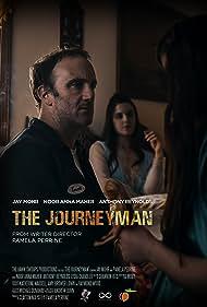 The Journeyman (2019)