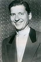 Claude Kirchner