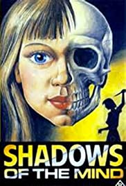 Shadows of the Mind(1980) Poster - Movie Forum, Cast, Reviews