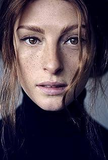 Amber Jean Rowan Picture