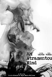 An Atramentous Mind Poster