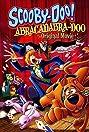 Scooby-Doo! Abracadabra-Doo (2010) Poster