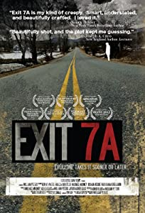 Watch japanese movie hd Exit 7A USA [1920x1600]