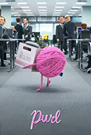 Watch Purl (2019) Online Full Movie Free