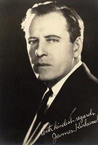 Primary photo for James Kirkwood