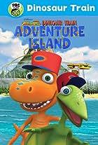 Dinosaur Train: Adventure Island
