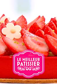 Primary photo for Le Meilleur Patissier