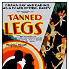 Tanned Legs (1929)