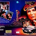 Claudia (1985)