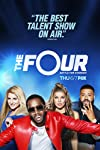 'The Four' Creator Armoza Formats To Launch Virtual Sales Event In Wake Of MipTV Cancellation