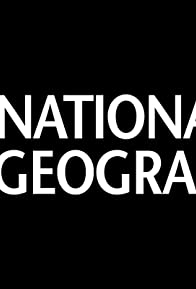 Primary photo for National Geographic Investigates