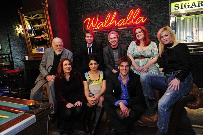 walhalla film stream
