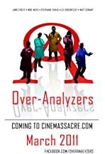 OverAnalyzers