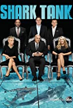 Primary image for Shark Tank