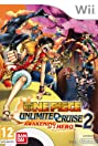 One Piece: Unlimited Cruise Episode 2