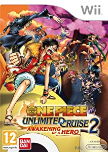 One Piece: Unlimited Cruise Episode 2 malayalam movie download