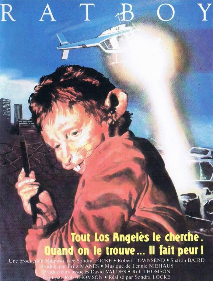 Ratboy (1986)