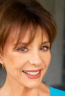 Suzanne Ford Picture