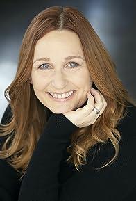 Primary photo for Cathy Cavadini