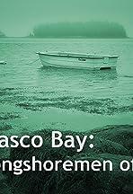 Our Casco Bay