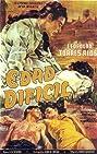 Edad difícil (1956) Poster