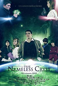 Mov movie clip download The Nameless Cryst [h264]