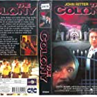 The Colony (1995)