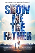 Show Me the Father (2021) Poster