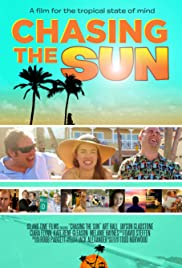 Chasing the Sun Poster