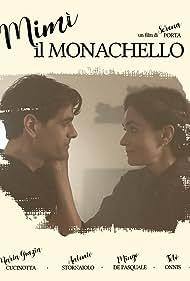 Il monachello (2020)