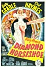 Diamond Horseshoe