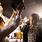 Beyoncé in Homecoming: A Film by Beyoncé (2019)