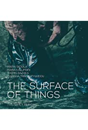 The Surface of Things