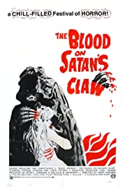 The Blood on Satan's Claw (1971) film en francais gratuit