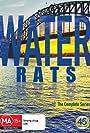 Water Rats (1996)