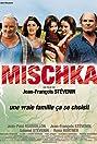 Mischka (2002) Poster