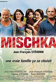 Primary photo for Mischka