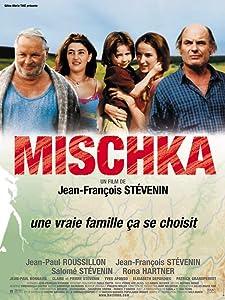 Mischka none