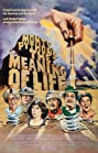 The Meaning of Life (1983) Poster