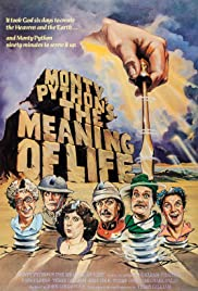 The Meaning of Life (1983) 1080p