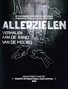 Movies out now Allerzielen [movie]