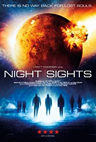 Night Sights (2011)