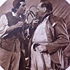 Fred MacMurray and Gregory Ratoff in Where Do We Go from Here? (1945)