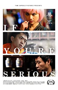 350mb movies direct download If You're Serious by [2160p]