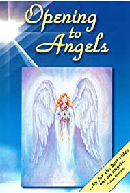 Opening to Angels (1994)