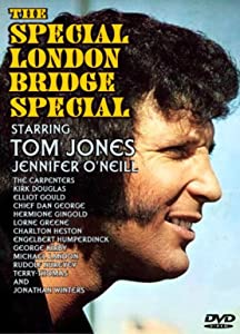 MP4 download sites movies The Special London Bridge Special by William Dieterle [4K]