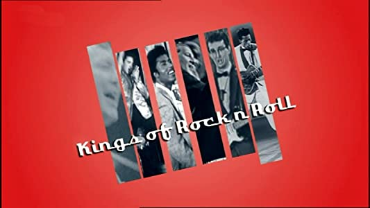 New movies hd download Kings of Rock 'n' Roll by none [1080p]