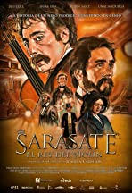 Sarasate, the King of the Violin