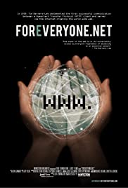 ForEveryone.Net Poster